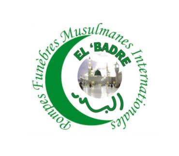 Photographie Pompes Funèbres Musulmanes El'Badre Les Mureaux