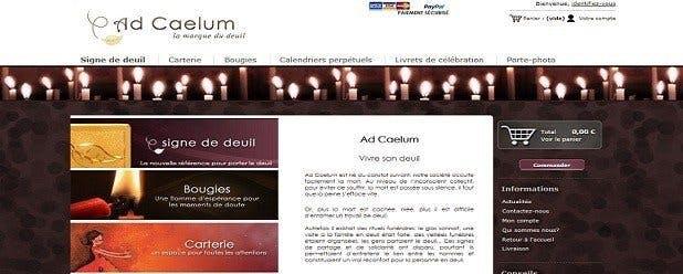 id caelum