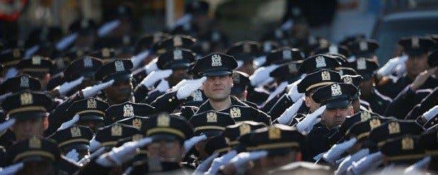 hommage-policier-new-york