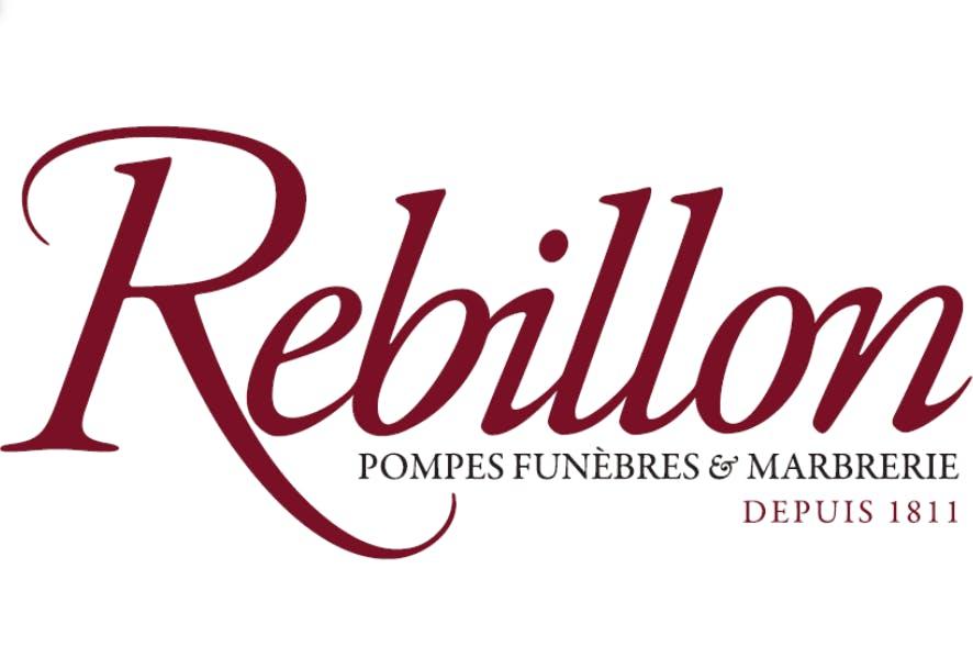 Photographie Pompes Funèbres REBILLON de Saint-Ouen