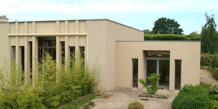 crematorium de val d'Oise