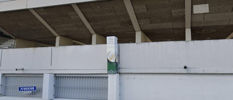 Photographie Pompe Funèbre Musulmane Internationale à Toulouse