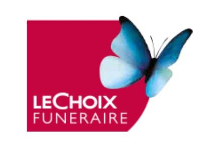 Photographie de la Pompes Funèbres DES COLLINES NICOISES - Le Choix Funéraire de la ville de Saint-Étienne-de-Tinée