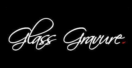 Photographie Glass Gravure Soyaux