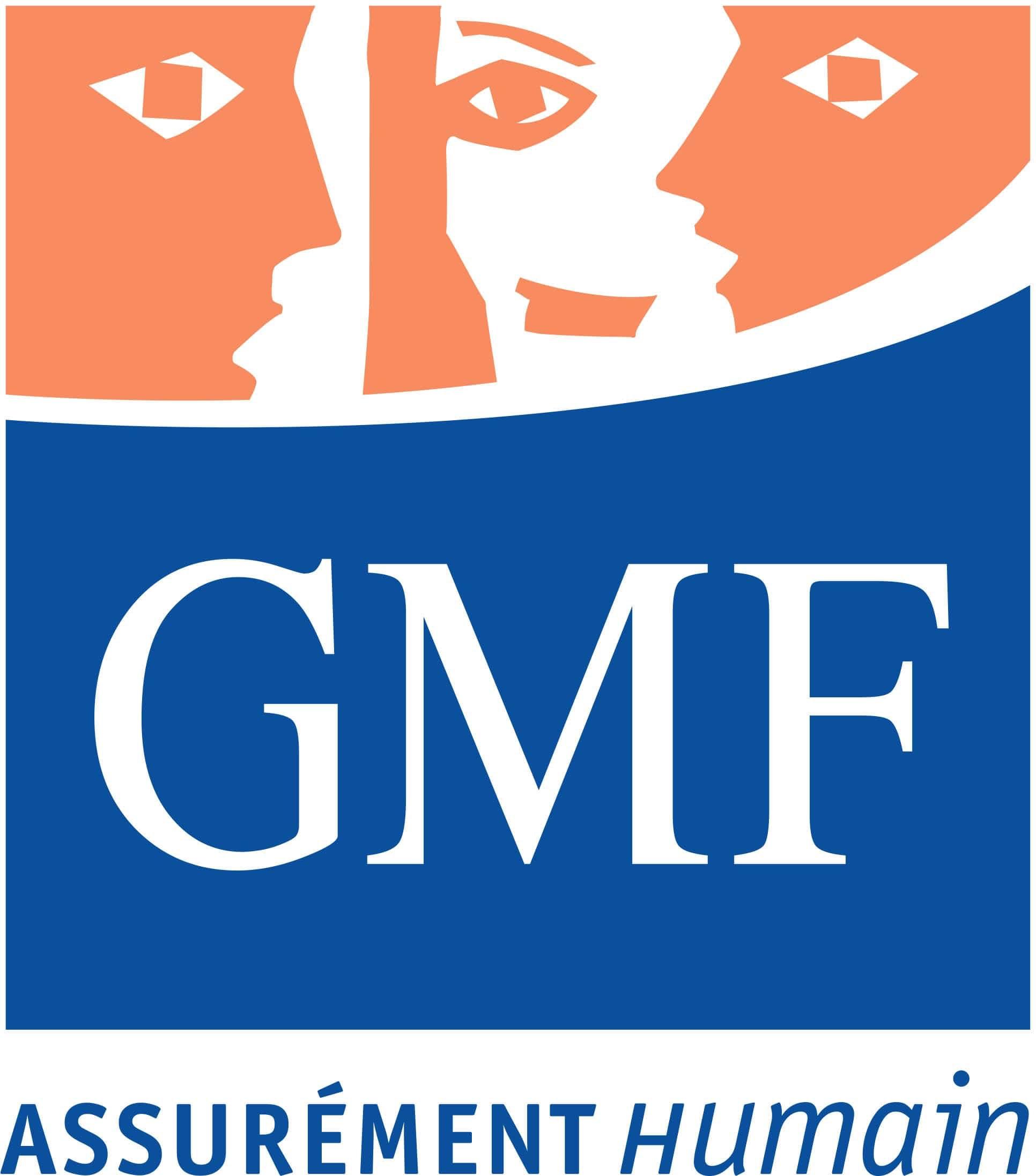 assurance obsèques GMF