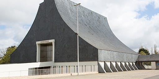 crematorium de valenton