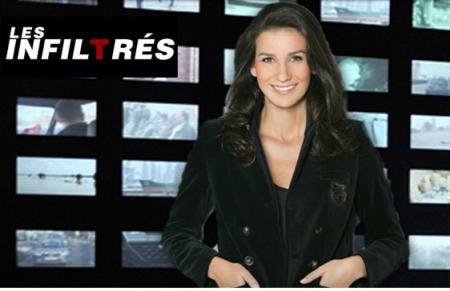 infiltres-france2