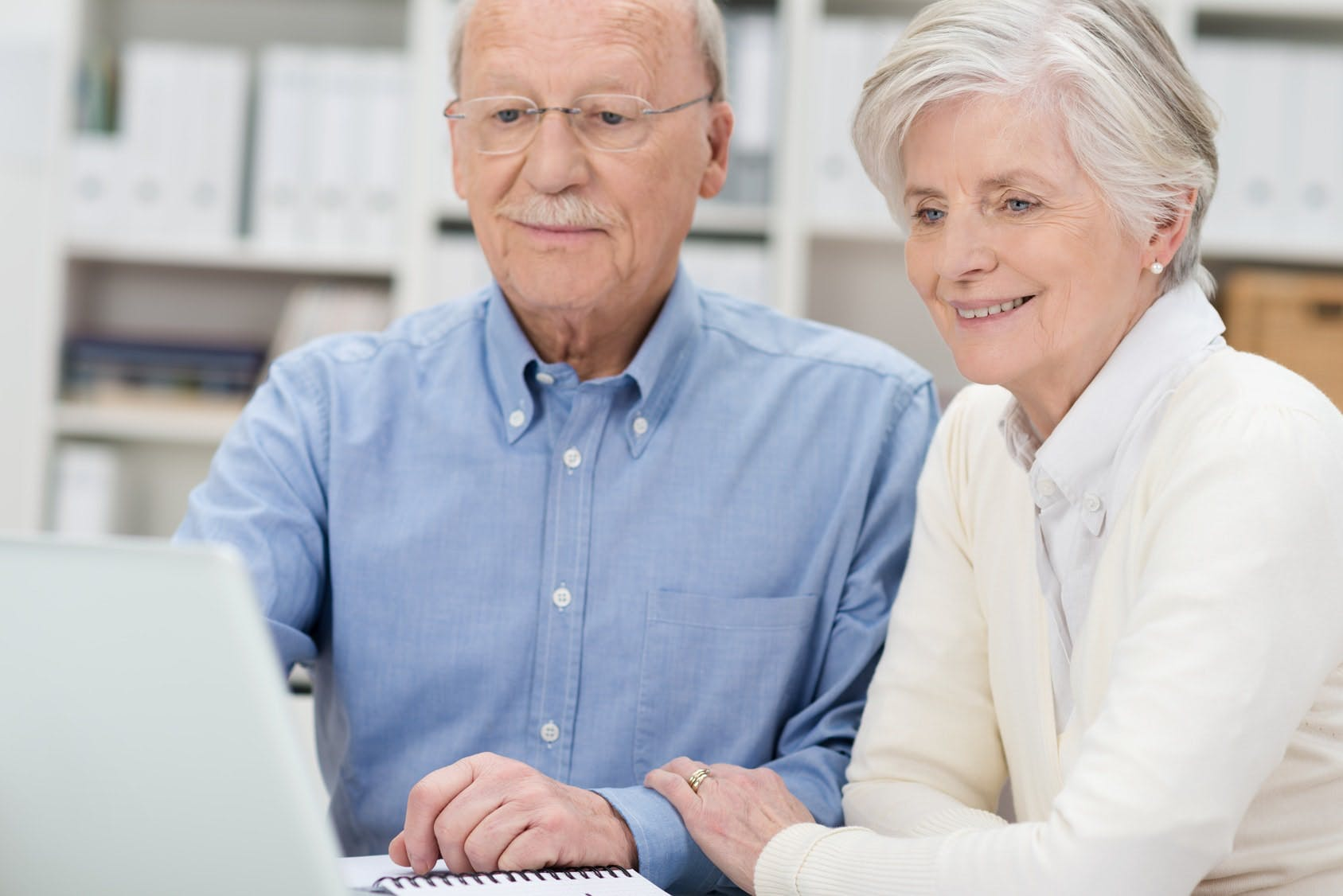 assurance décès contrat obsèques