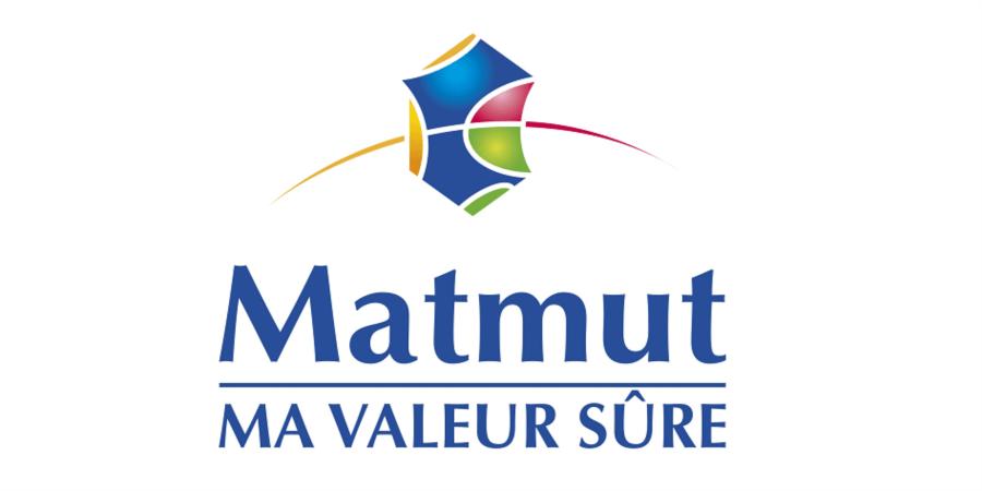 assurance obsèques MATMUT