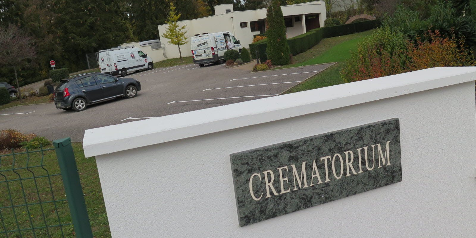 crematorium de bar-le-duc