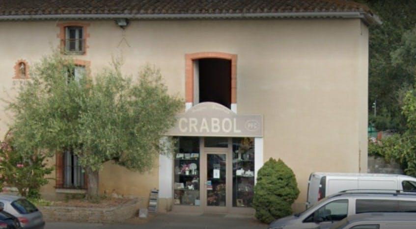 Photographies des Pompes Funèbres Crabol à Carcassonne