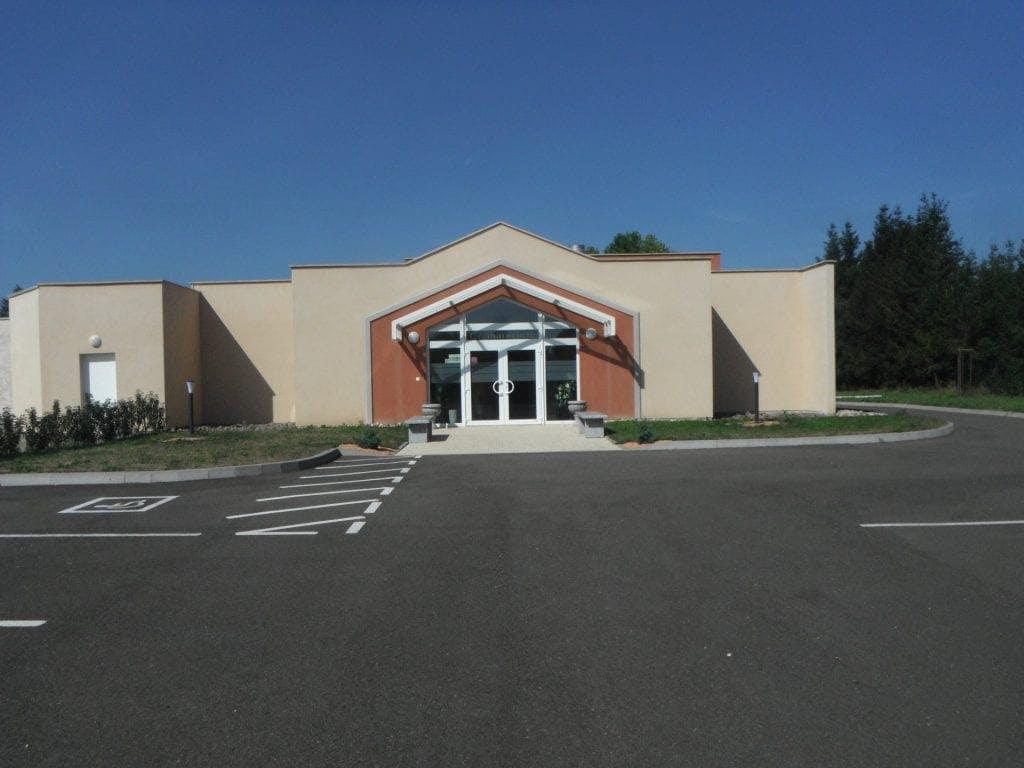 crematorium-de-sarrebourg