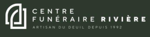 Photographies Du Centre funéraire Rivière à Pierre-Bénite