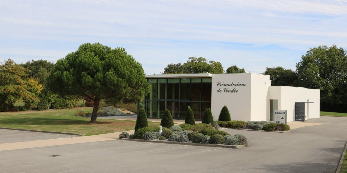 crematorium-de-vendee