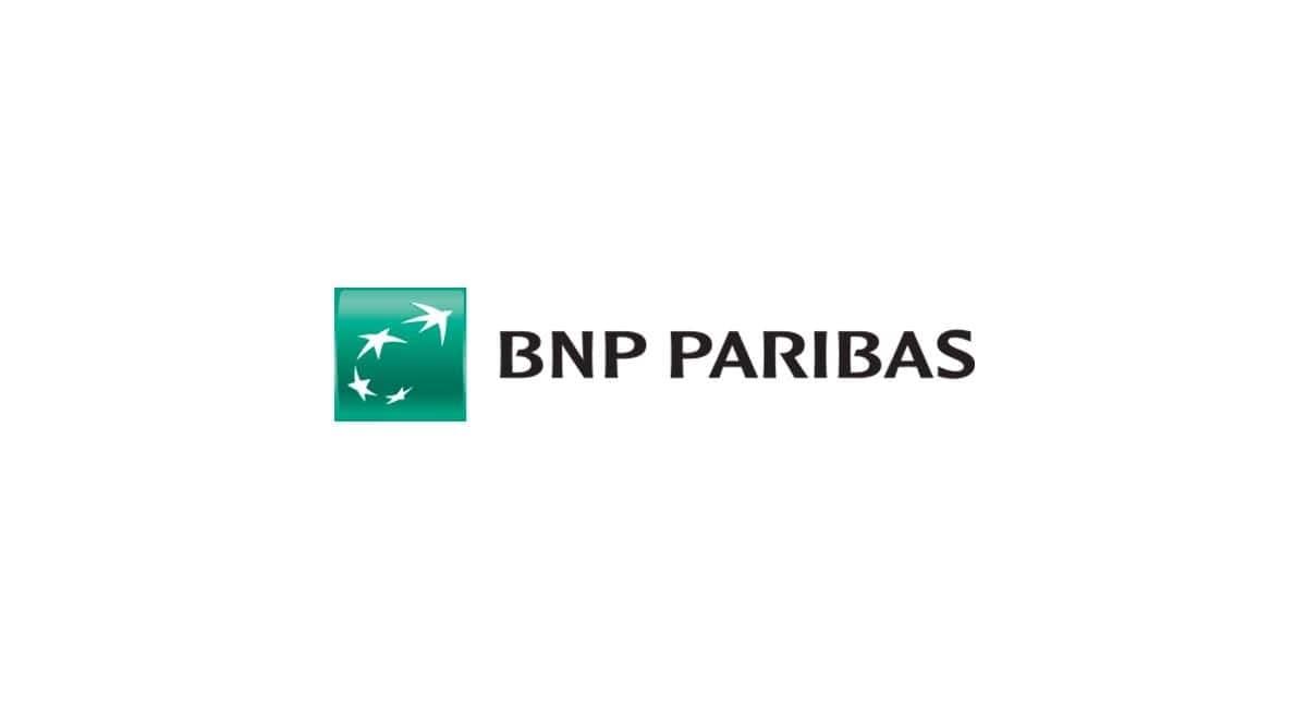 assurance obsèques BNP PARIBAS