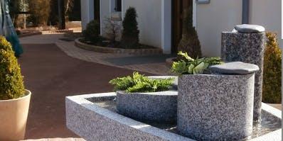 crematorium de pierre b