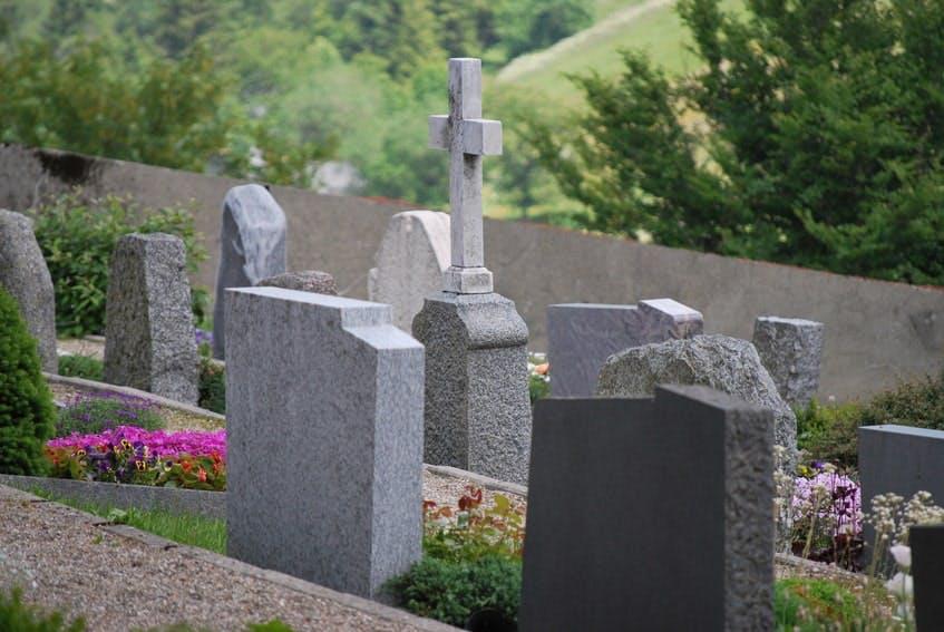 pratiques et règlements funéraires