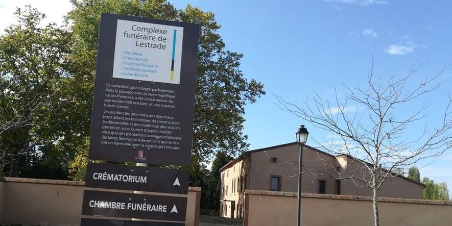 crematorium-de-pamiers