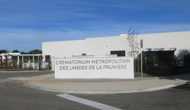crematorium-saint-jean-de-boiseau