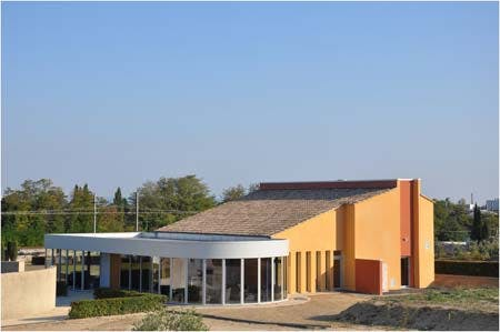 crematorium-de-bourg-saint-adeol