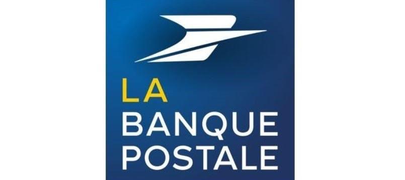 assurance obsèques La Banque postale