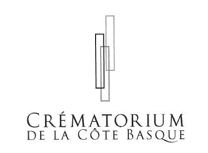 crematorium du biarritz