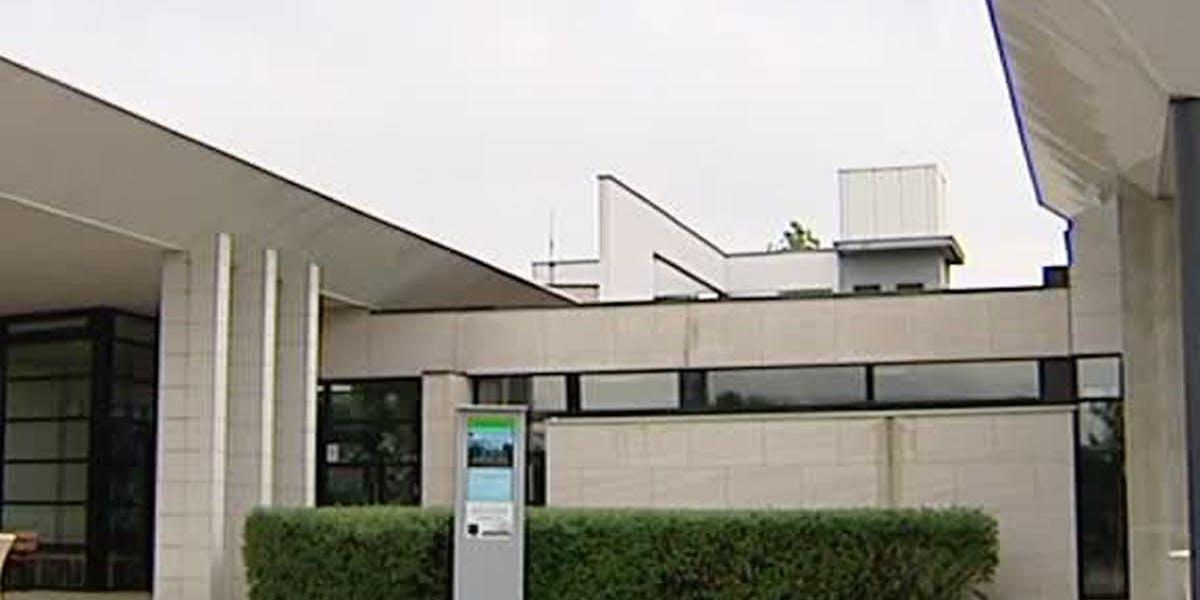 crematorium de dijon
