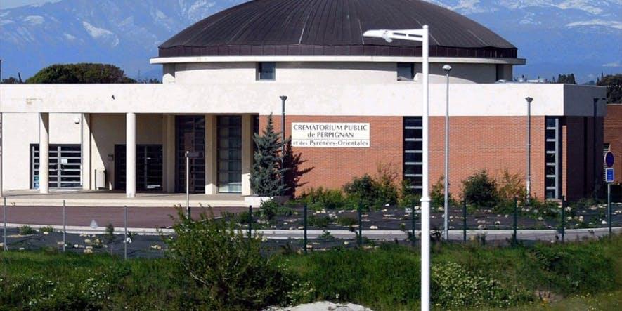 crematorium-de-perpignan