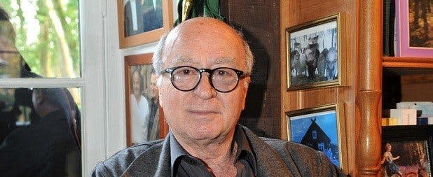 Georges-Wolinski