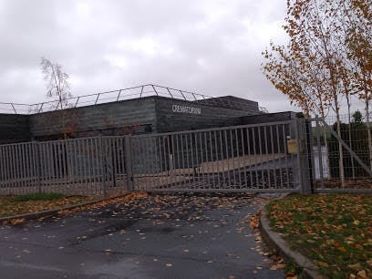 crematorium-de-saint-fargeau-ponthierry