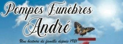 Photographie Pompes Funèbres André de La Fère
