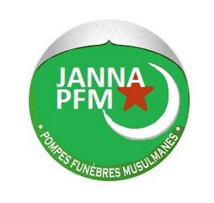 Photographie de Pompes Funèbres Musulmanes JANNA du Palais-sur-Vienne