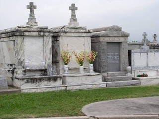 Renoncer à une concession funéraire