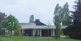 crematorium amilly