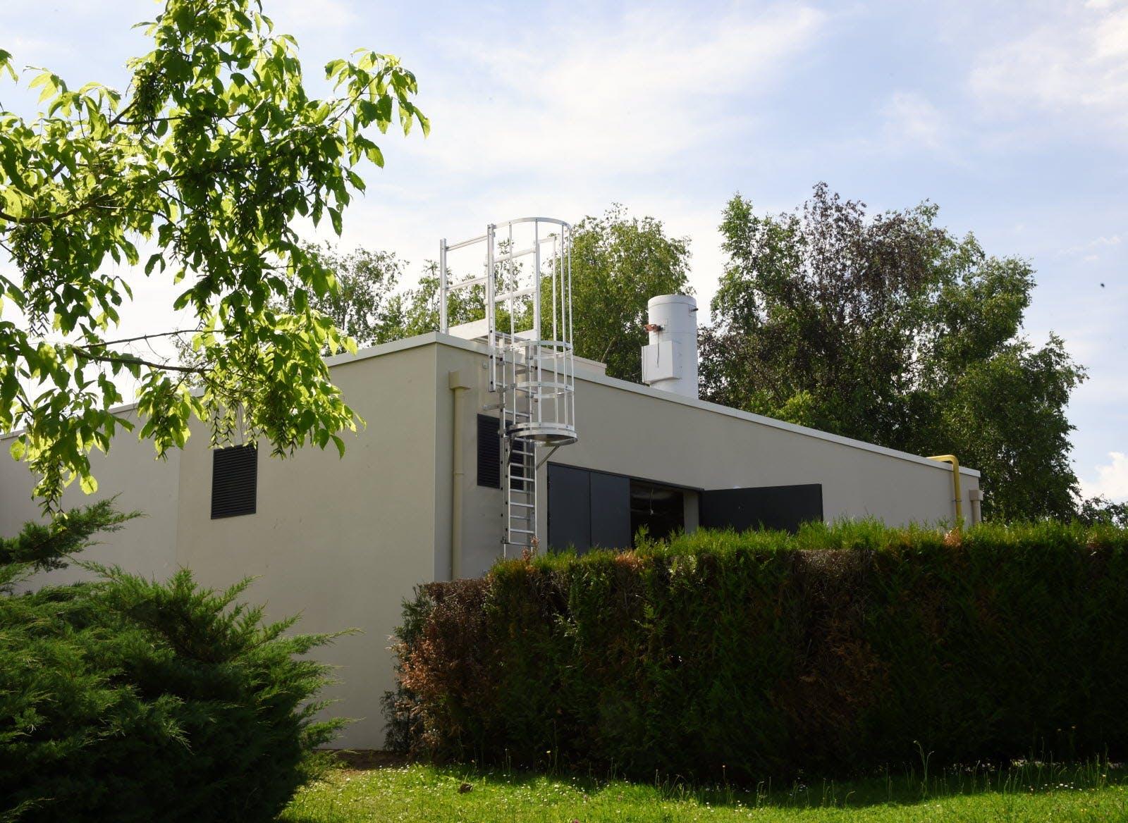 crematorium épinal