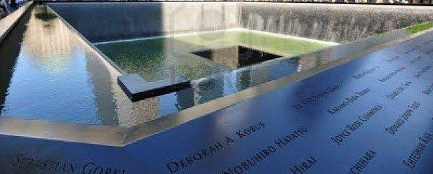 memorial-11-septembre