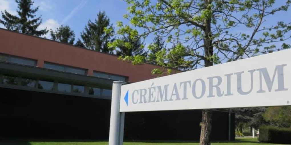 crematorium de bourges