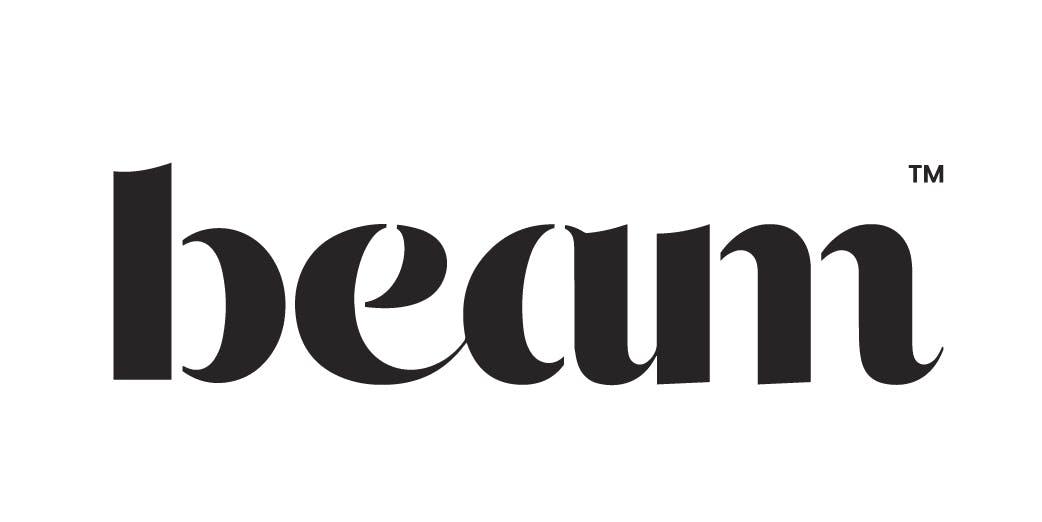 portfolio company brand image