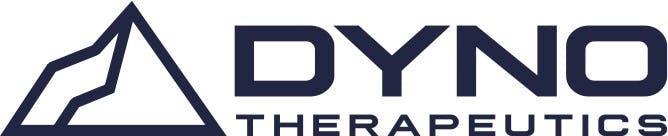 Dyno Therapeutics