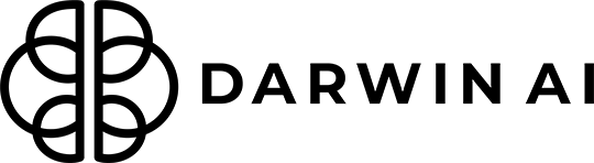 DarwinAI