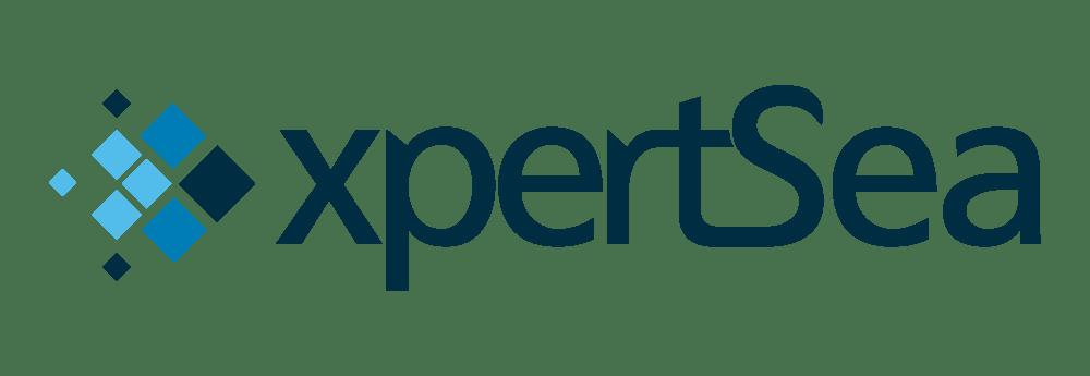 XpertSea