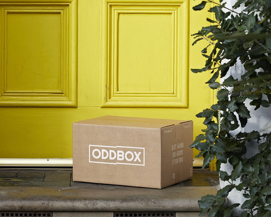 Oddbox image
