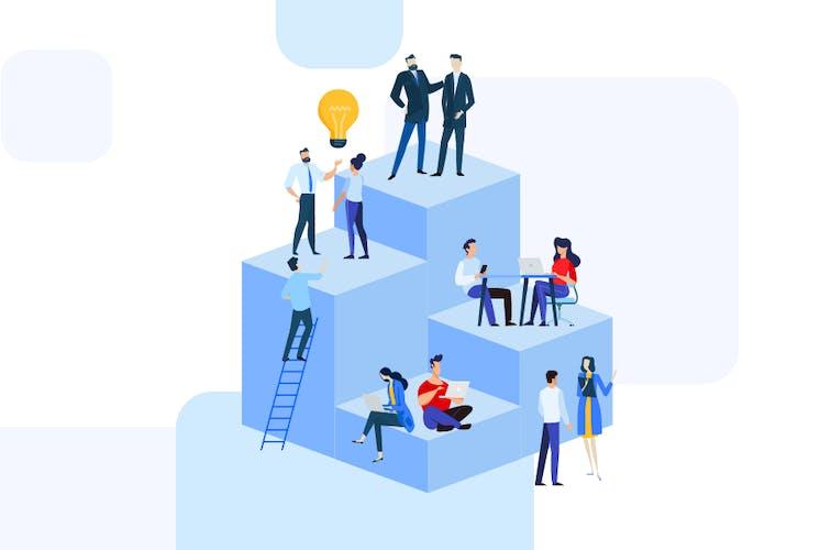 OneDegree夥CPjobs推出全新Hiring Warranty 全港首家網上招聘平台引入 助企業物色理想人選