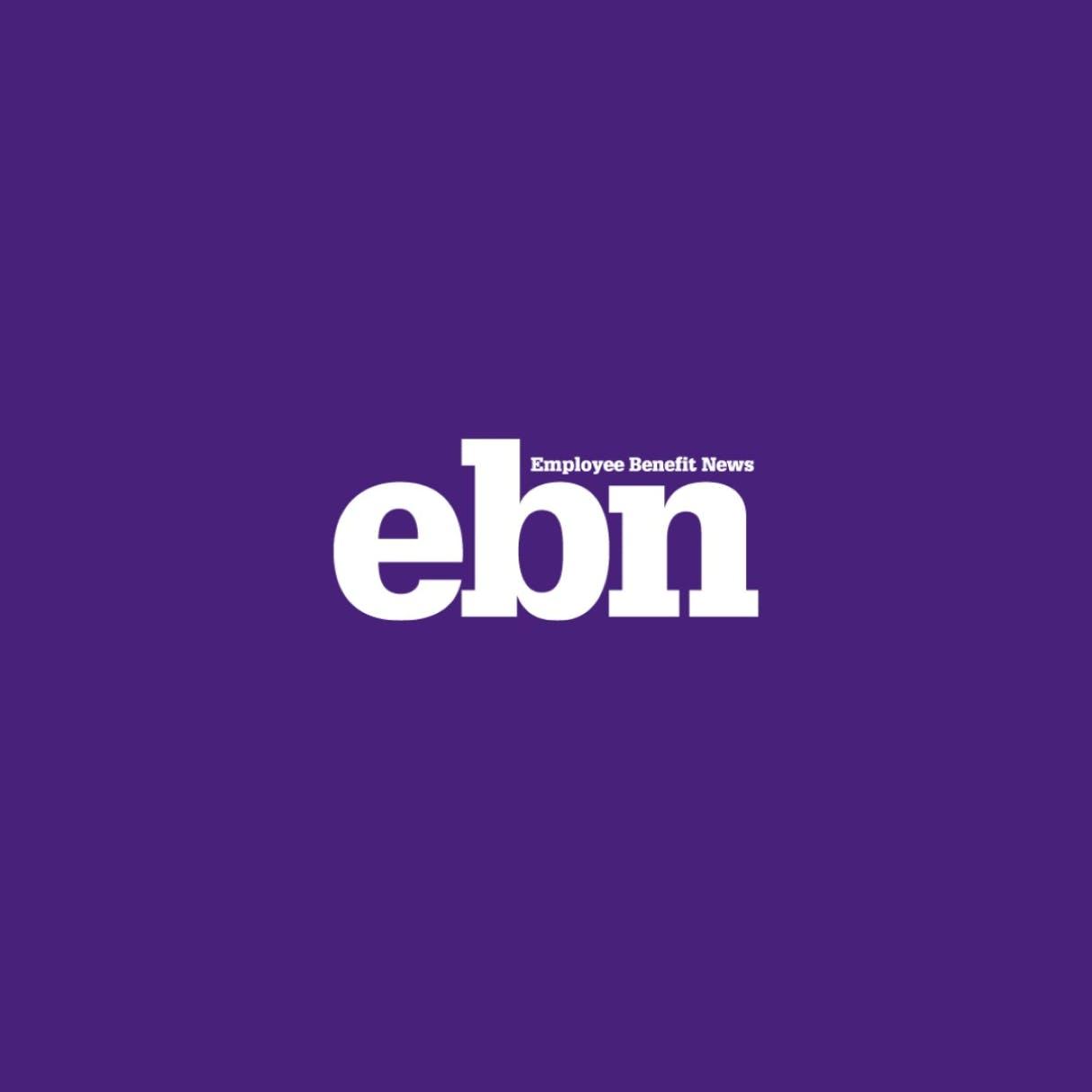 Employee Benefit News Logo