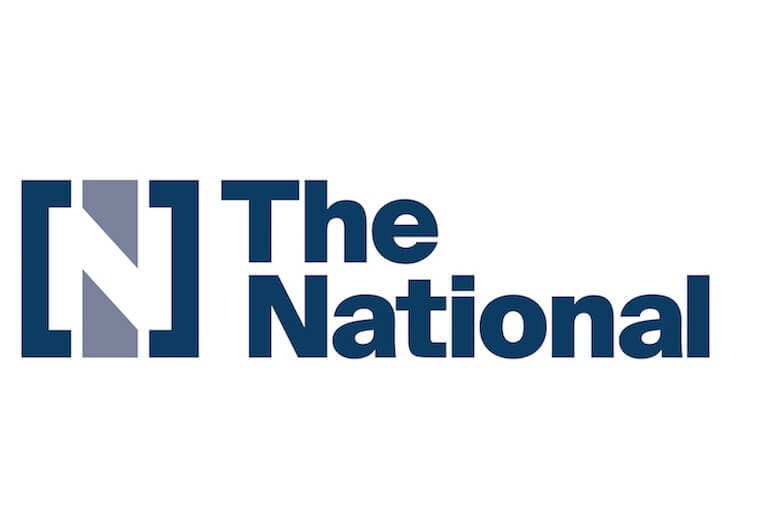 oj_in_national