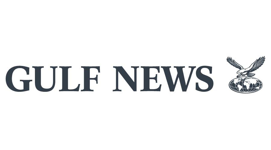 oj_in_gulf-news