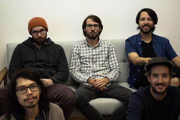 okay bueno is a fun team, very fun team, working on digital products