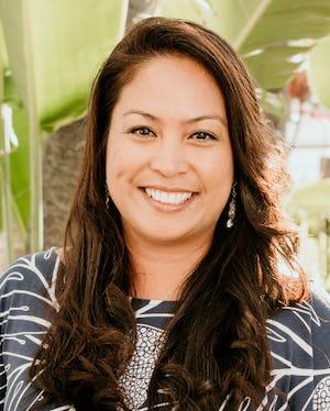 Photo of Brandee Menino