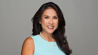 Photo of Sherry Menor-McNamara
