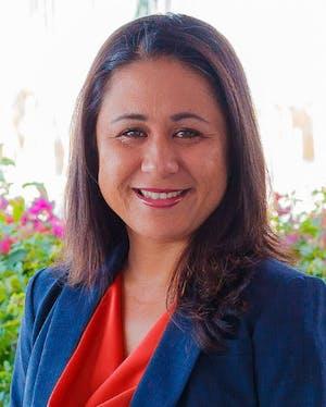 Photo of Kaʻiu Kimura